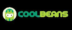 Coolbeans